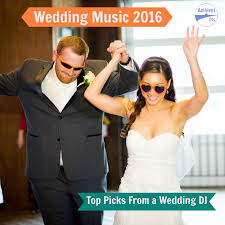 best 25 bouquet toss songs ideas on pinterest wedding songs
