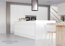 oxford modern kitchens italia masterclass oxfordshire