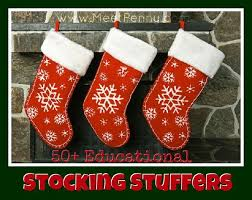 135 best frugal christmas gifts images on pinterest