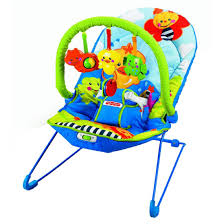 Baby Rocking Chair The Dangers Of Vibrating Baby Chair Chair Design And Ideas