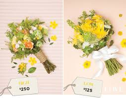 low budget wedding 24 best high or low budget wedding ideas images on