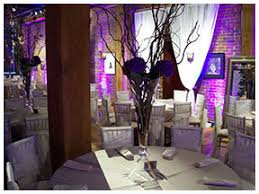 wedding venues peoria il peoria cac gallery rental