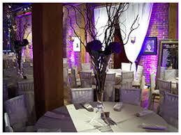 peoria wedding venues peoria cac gallery rental