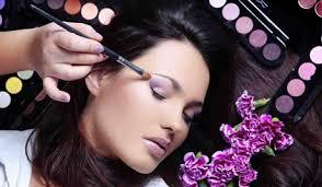school for makeup artist colleen o hara s beauty academy california cosmetology school