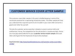 coverletter samples hitecauto us