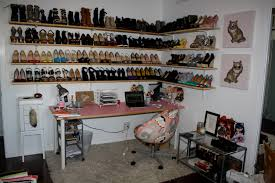 Storage Home Shoes Storage Solutions The Suitable Shoe Storage For Storing