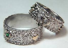 Celtic Wedding Rings by Celtic Wedding Rings U0027 The Wedding Specialiststhe Wedding Specialists