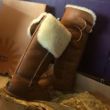 ugg boots sale bicester 52 best shop shoes for 50 images on court