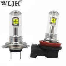 Automotive Led Lights Bulbs by Led Auto Lamp Promotion Shop For Promotional Led Auto Lamp On