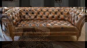 High End Leather Sofas High End Leather Couches