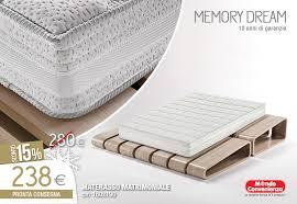 mondo convenienza materasso materasso materasso memory mondo convenienza materassi