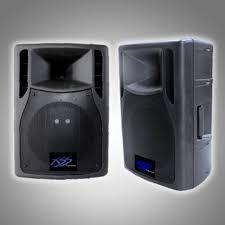 empty plastic speaker cabinets xss professional 15 power speaker erusa