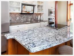 Kitchen Quartz Countertops by 25 Best Lg Viatera Minuet Images On Pinterest Kitchen Ideas