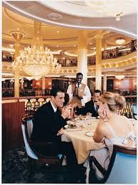 Freedom Of The Seas Main Dining Room Menu - liberty of the seas royal caribbean cruise ship