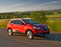 renault suv 2016 renault kadjar automatic 2016 first drive cars co za