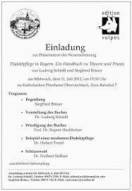 Dr Ruch Bad Kissingen Johann Andreas Schmeller Gesellschaft