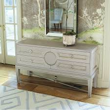 Dining Room Consoles 48 Best Sideboard Buffet Images On Pinterest Sideboard Buffet