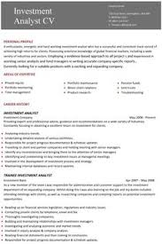 Professional Resume Format Examples by Good Cv Sample In English English Teacher Cv Sample English