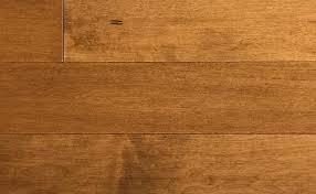 maple hardwood flooring gaylord flooring