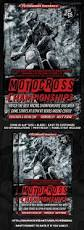games like motocross madness motocross flyer graphics designs u0026 templates from graphicriver