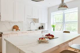 kitchen island montreal montreal marble countertops cost kitchen transitional with dekton