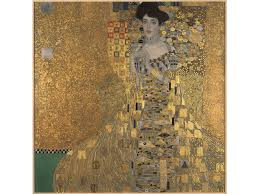 Best Painting Best Paintings And Drawings At The Neue Galerie New York Museum
