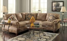 furniture ashley furniture richmond va with ashley furniture