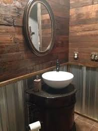 garage bathroom ideas when you really are searching for great ideas regarding