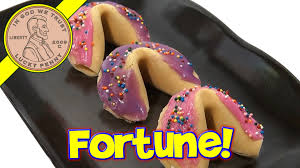 Where Can You Buy Fortune Cookies Fortune Cookie Maker Moose Toys How To Write Create And