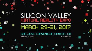 silicon valley virtual reality svvr home facebook