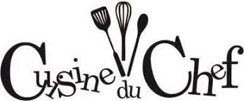 les meilleurs blogs de cuisine les meilleurs blogs de cuisine 10 lorie decollete uteyo
