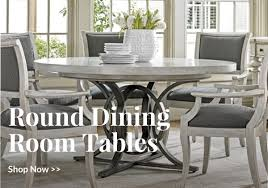 Wood Dining Room Table Sets Dining Furniture Kitchen U0026 Dining Furniture The Mine