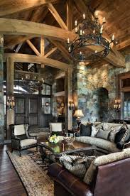 Mountain Home Interior Design Ideas Decoration Mountain Home Design Ideas