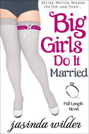 Pantyhose Meme - big girls do it series author jasinda wilder