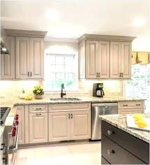 how to add crown molding to kitchen cabinets crown moulding kitchen cabinet
