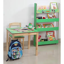 Baby Chairs Online Shopping India Kids Furniture Buy Kids Furniture Online In India Homeshop18 Com