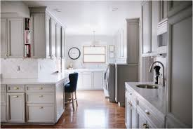updating kitchen cabinets on a budget kitchen small kitchen kitchen cabinet design kitchen redo cabinet