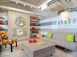 breathtaking converted garage images inspiration tikspor