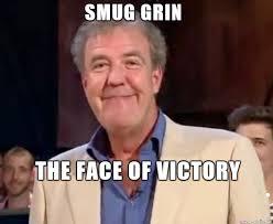 Smug Meme - smug face meme on imgur