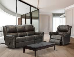 Elran Reclining Sofa Elran Sofa Room Concepts