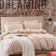 Simple Comforter Sets Online Buy Wholesale Simple Bedding From China Simple Bedding