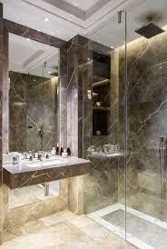 bathroom recessed lighting in bathroom replace recessed lighting