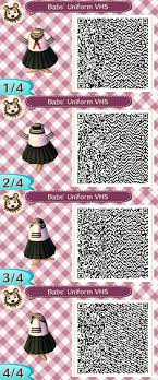 animal crossing new leaf qr code hairstyle collections of hairstyle guide animal crossing curly hairstyles