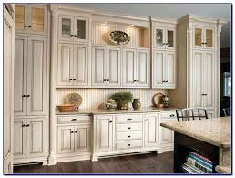 Kitchen Cabinet Fixtures Kitchen Cabinet Hardware Ideas U2013 Fitbooster Me