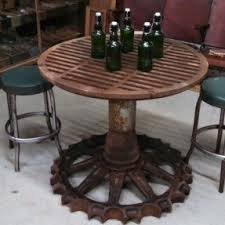 pub style tables for sale foter