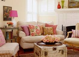 10 small country living room decorating ideas country living room