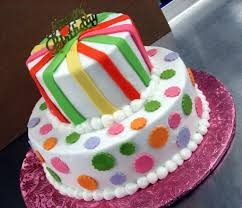 Birthday Cake Ideas At Home Cake Decoration At Home Ideas Perfect Find This Pin And More On