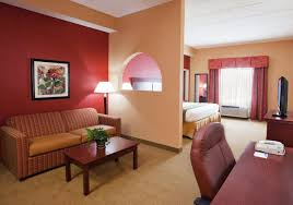 home comfort gallery and design troy ohio holiday inn express u0026 suites troy oh booking com
