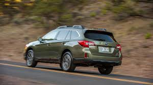 subaru baja 2015 2015 subaru outback 3 6r limited review notes autoweek
