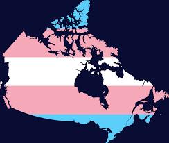 transgender rights in canada wikipedia